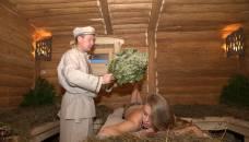 Банька По-деревенски. Фотография №8