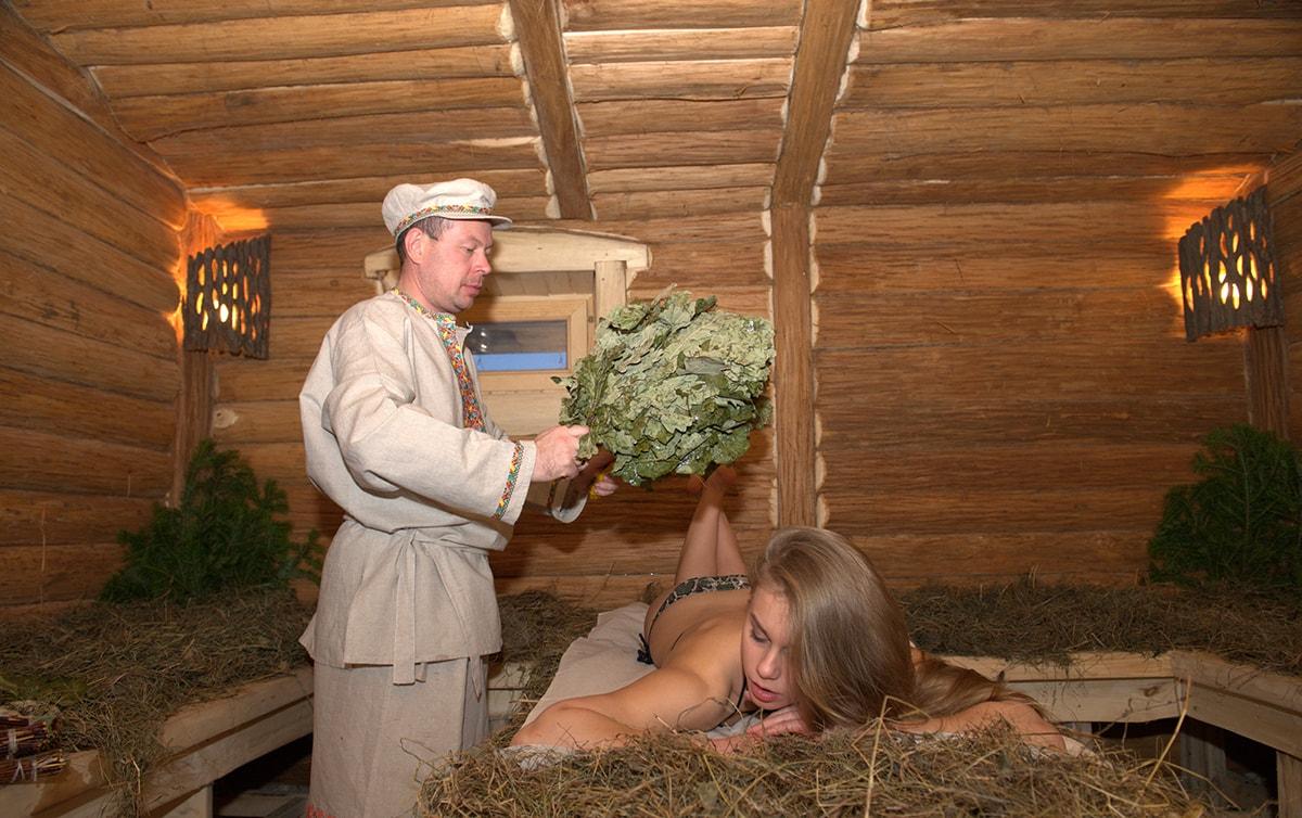 порно смотреть с русскими деревенскими